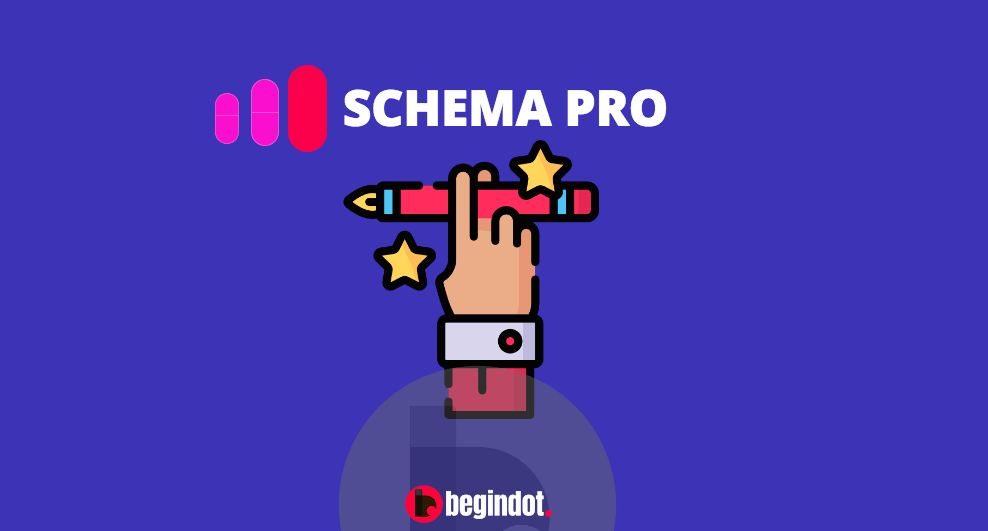 Chia sẻ plugins Schema Pro, tối ưu cho seo